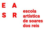 Escola Artística de Soares dos Reis